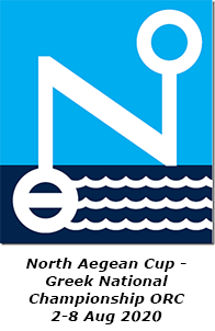north aegean cup 2019